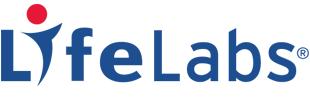 ll-logo-310x100.png