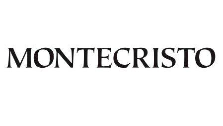 montecristo_logo.jpg