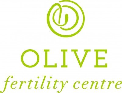 Olive Fertility.jpg