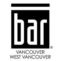 Bar Method logo.jpg