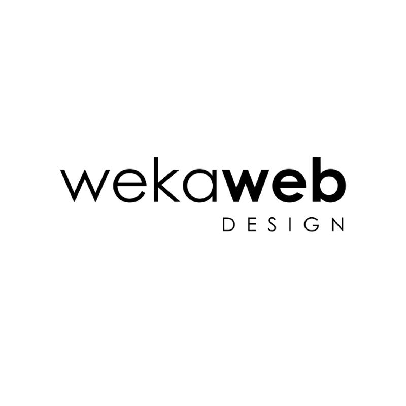 Weka Web SM.png