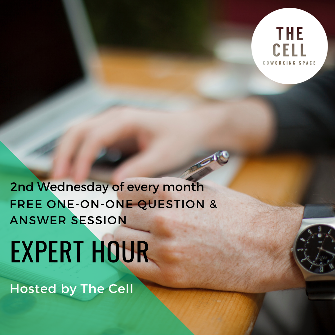 Expert Hour (4).png