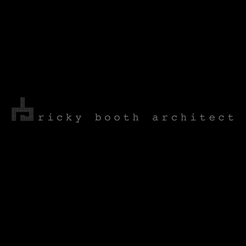 Ricky Booth SM Logo.png