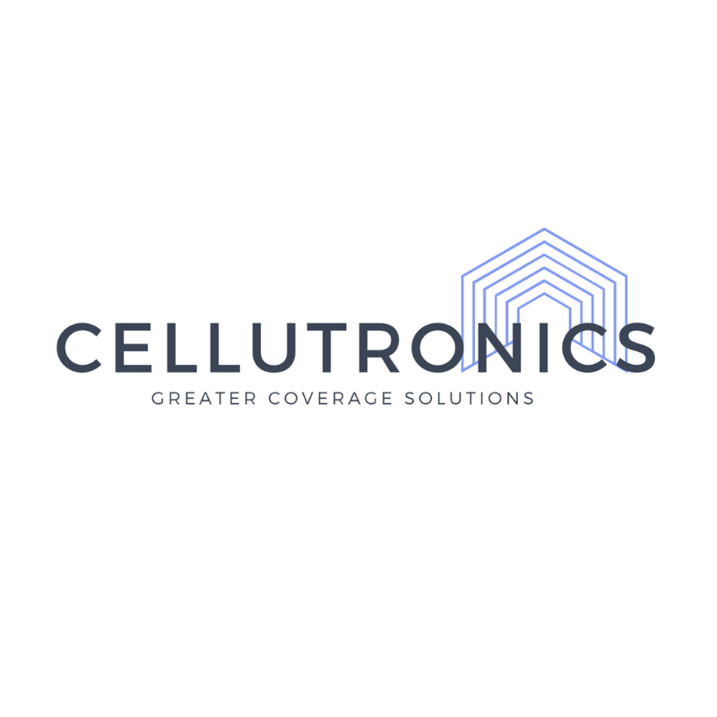 Cellutronics.png