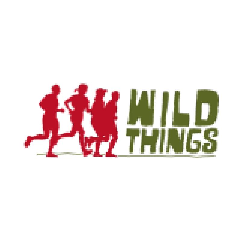 Wild Thing SM.png