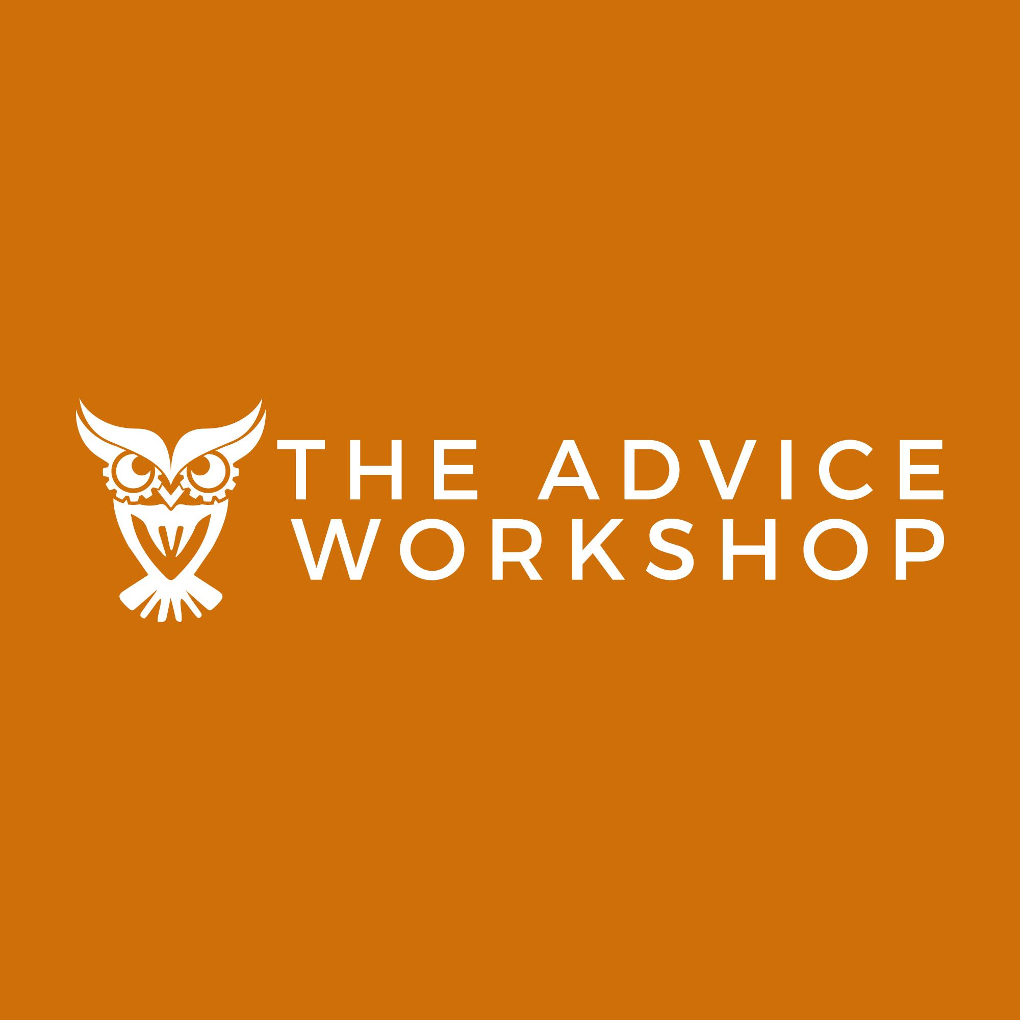 The-Advice-Workshop-Logo-B3 (1).jpg