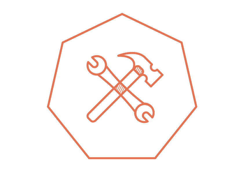 hammer-tool.png