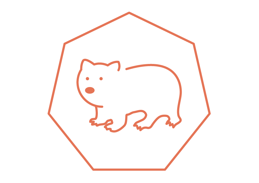 wombat.png