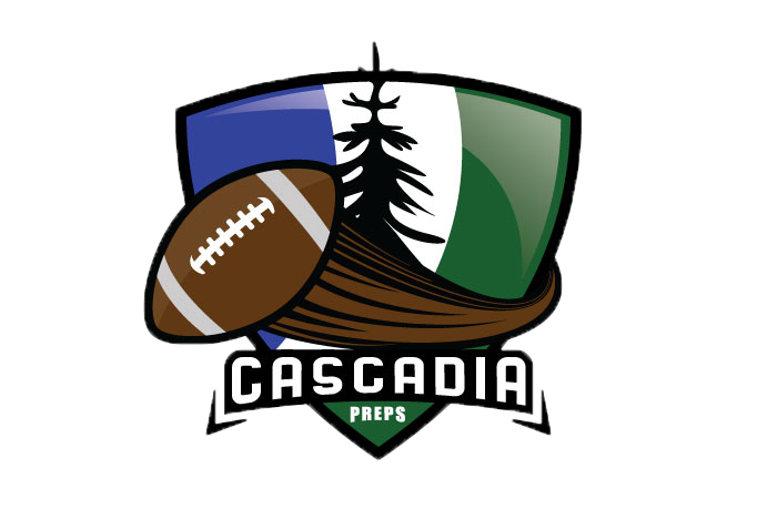 Cascadia Preps Shield.png