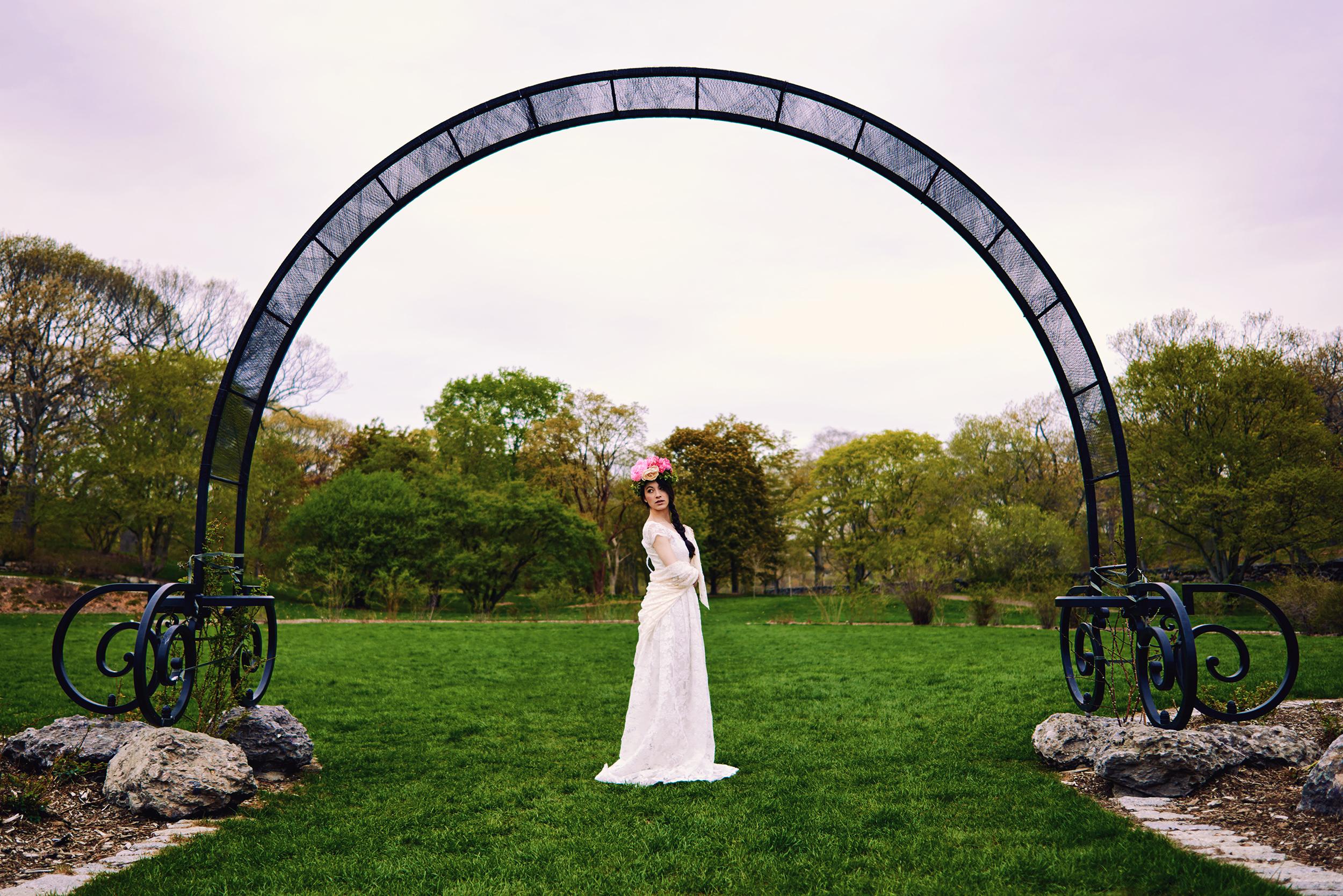 bride-with-flower-crown-arnold-arboretum.jpg