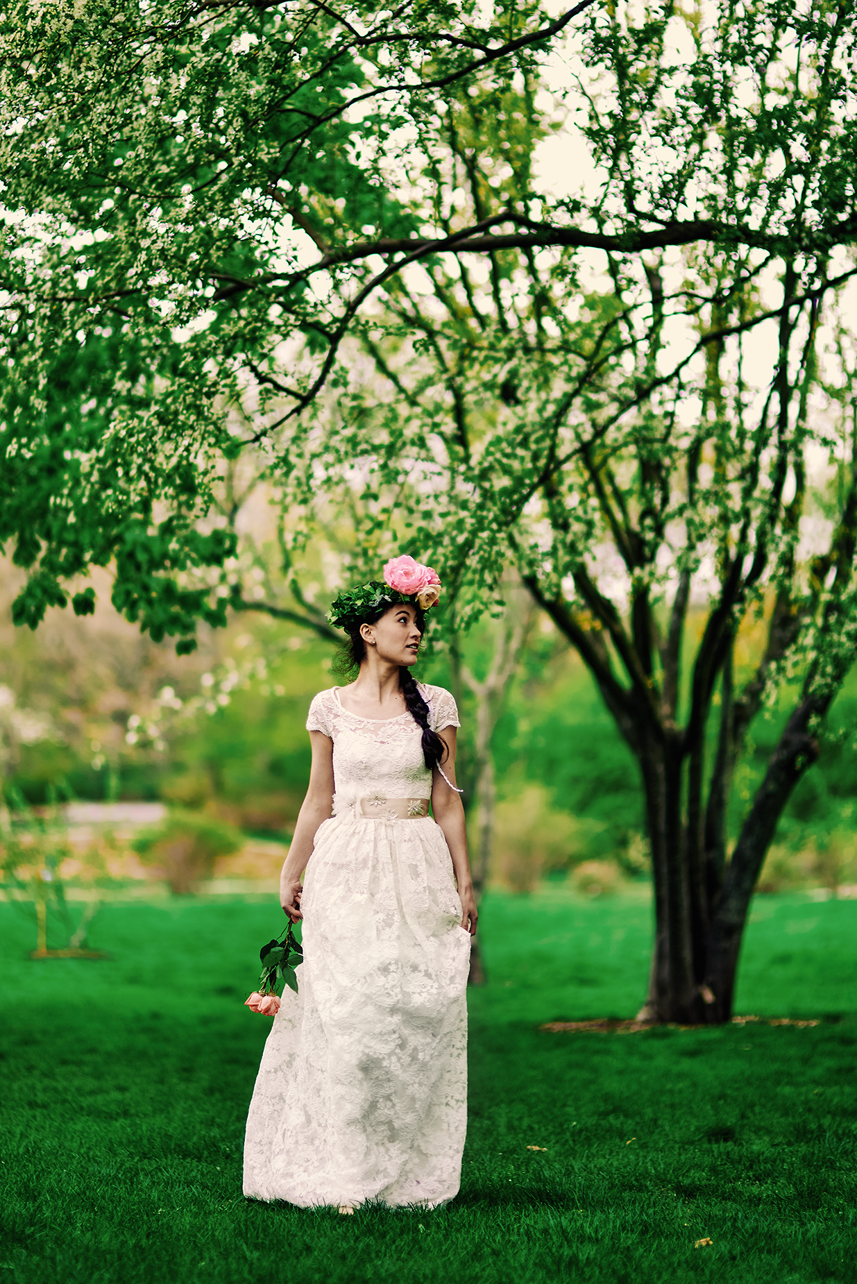 boston-wedding-bride-with-flower-crown.jpg