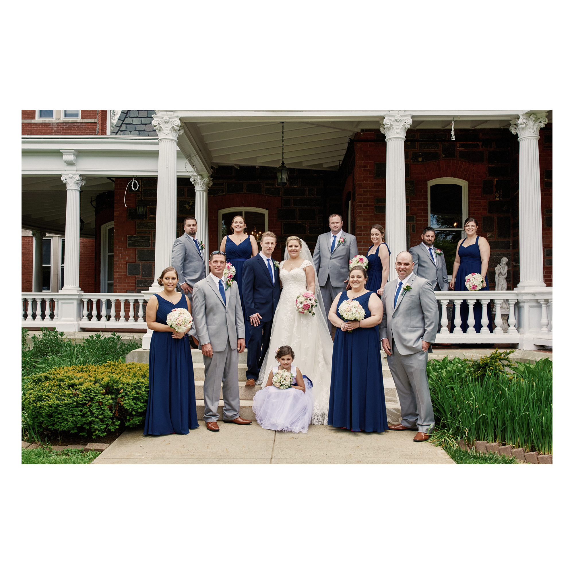 summer-wedding-in-connecticut-095.jpg