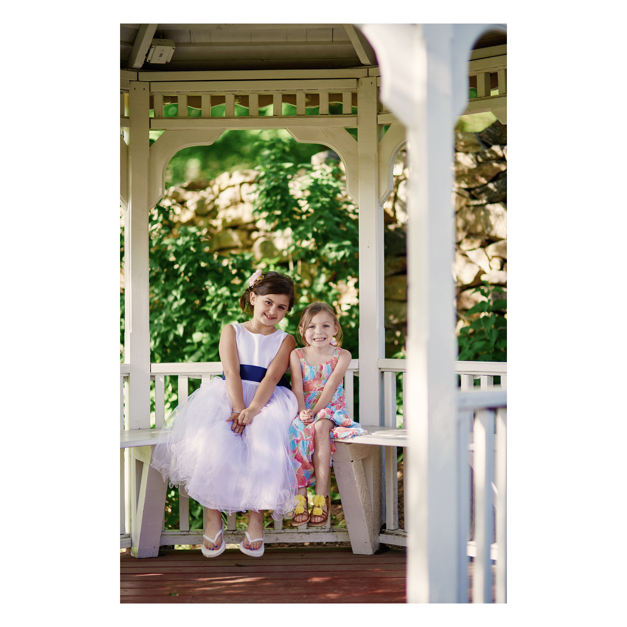 summer-wedding-in-connecticut-100.jpg
