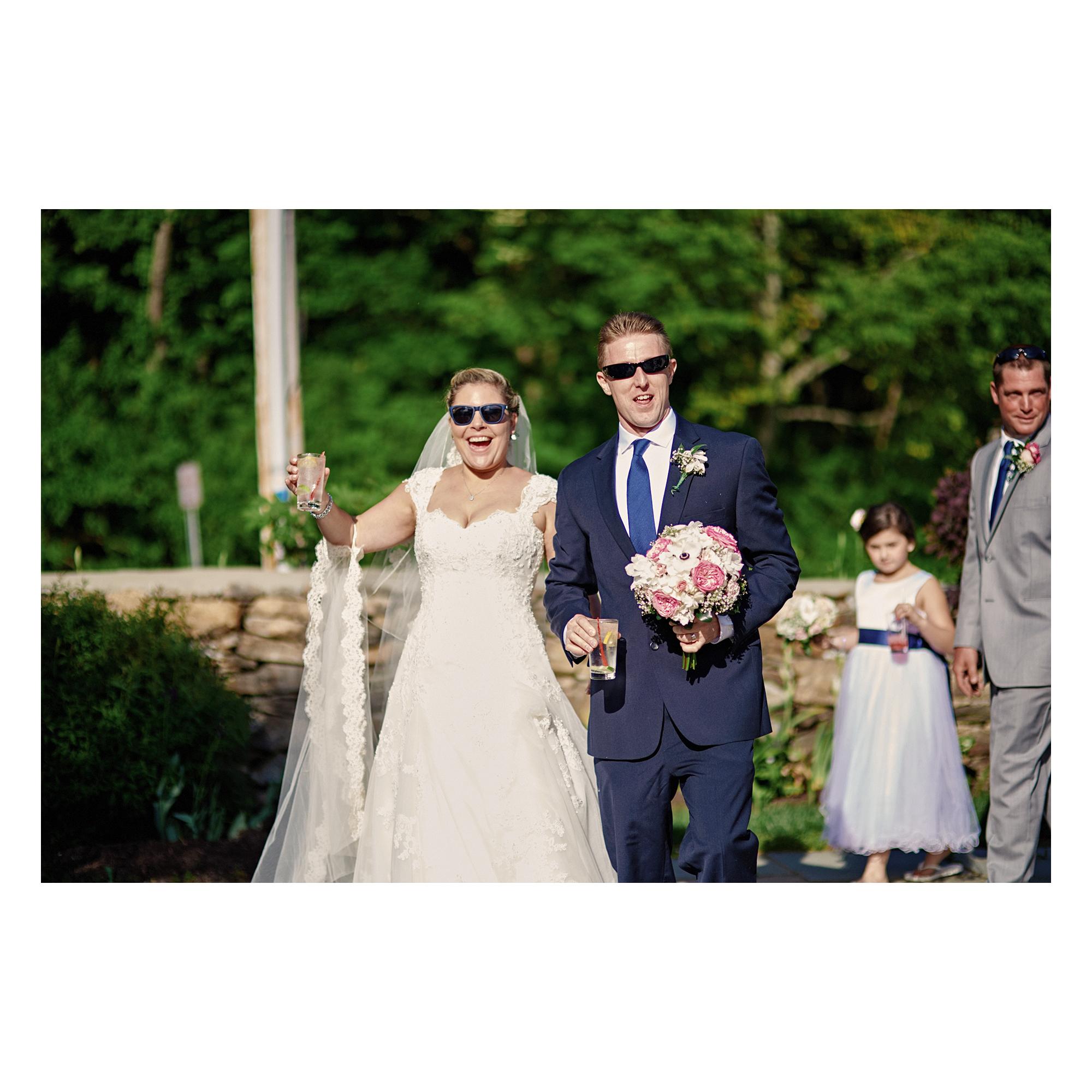 summer-wedding-in-connecticut-099.jpg