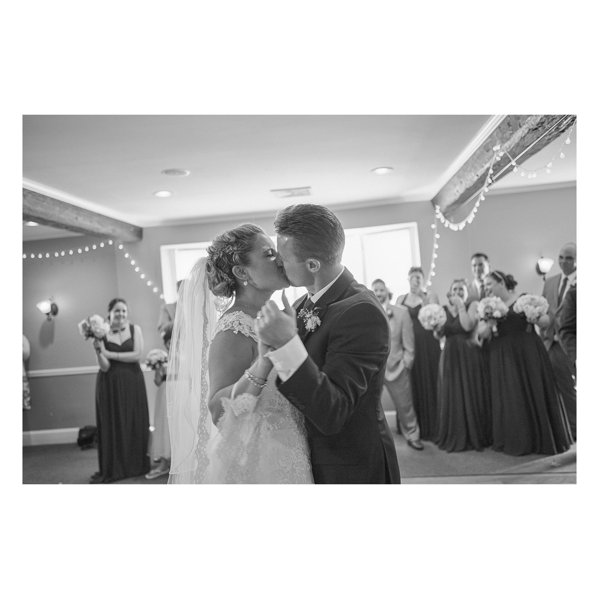 summer-wedding-in-connecticut-102.jpg