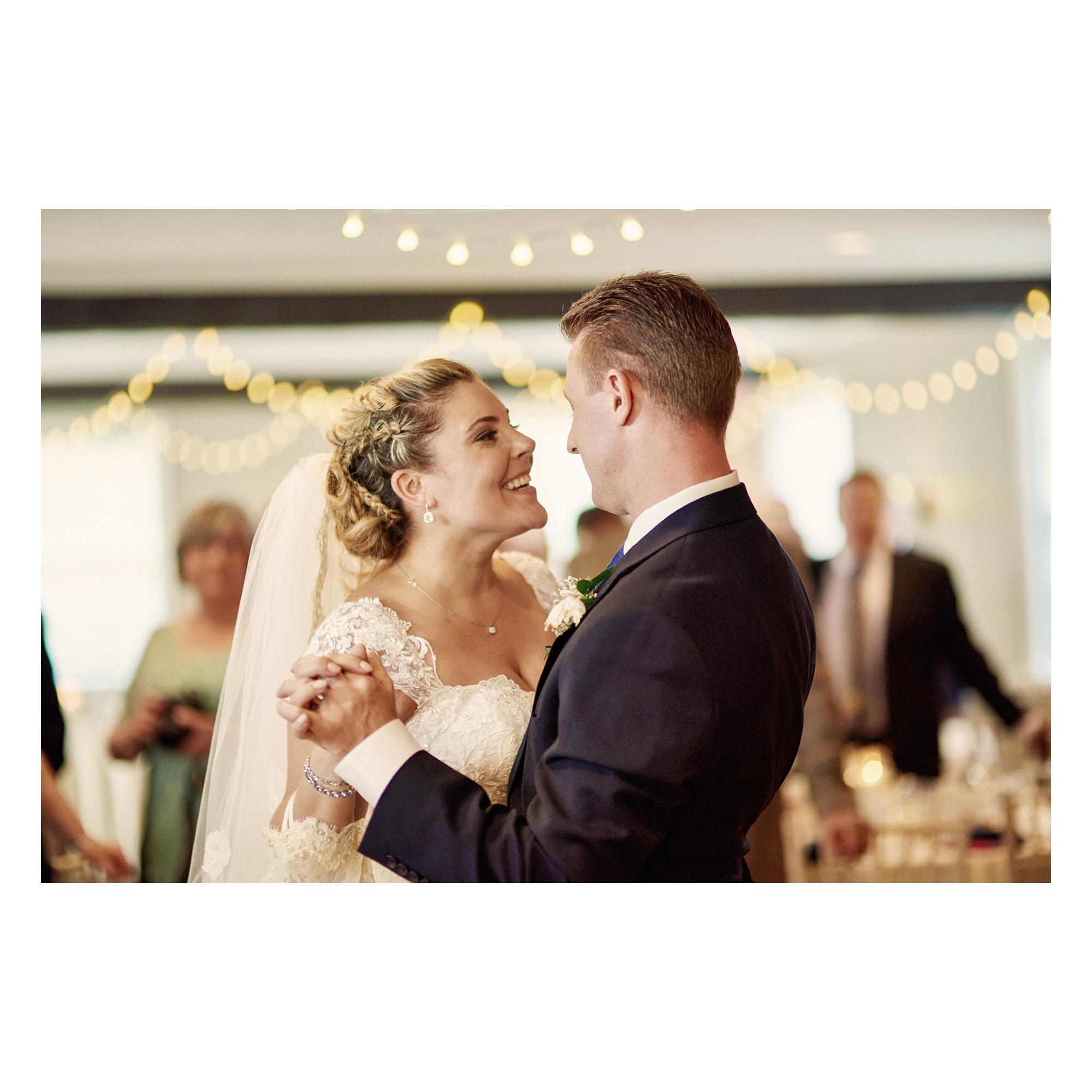 summer-wedding-in-connecticut-103.jpg