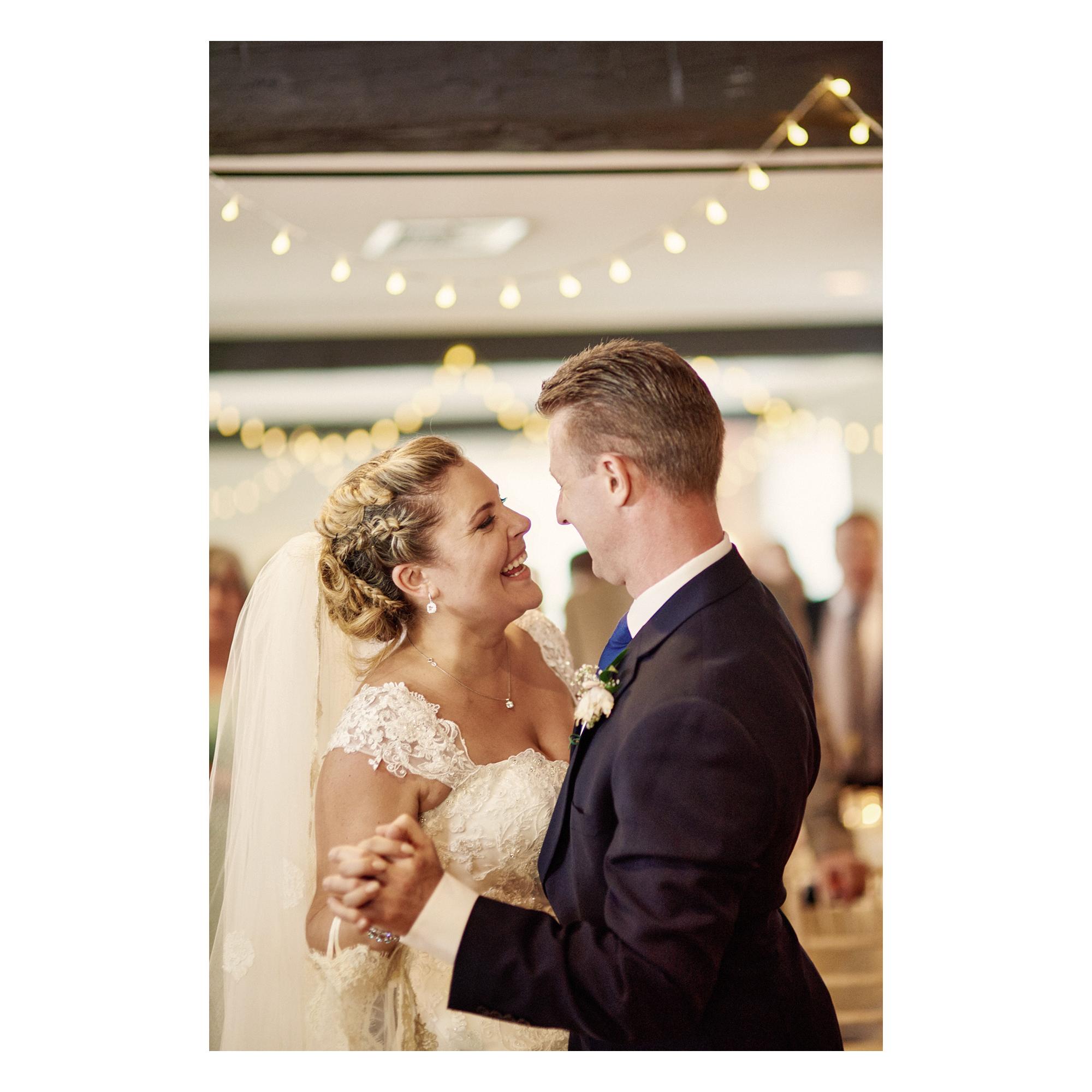 summer-wedding-in-connecticut-104.jpg