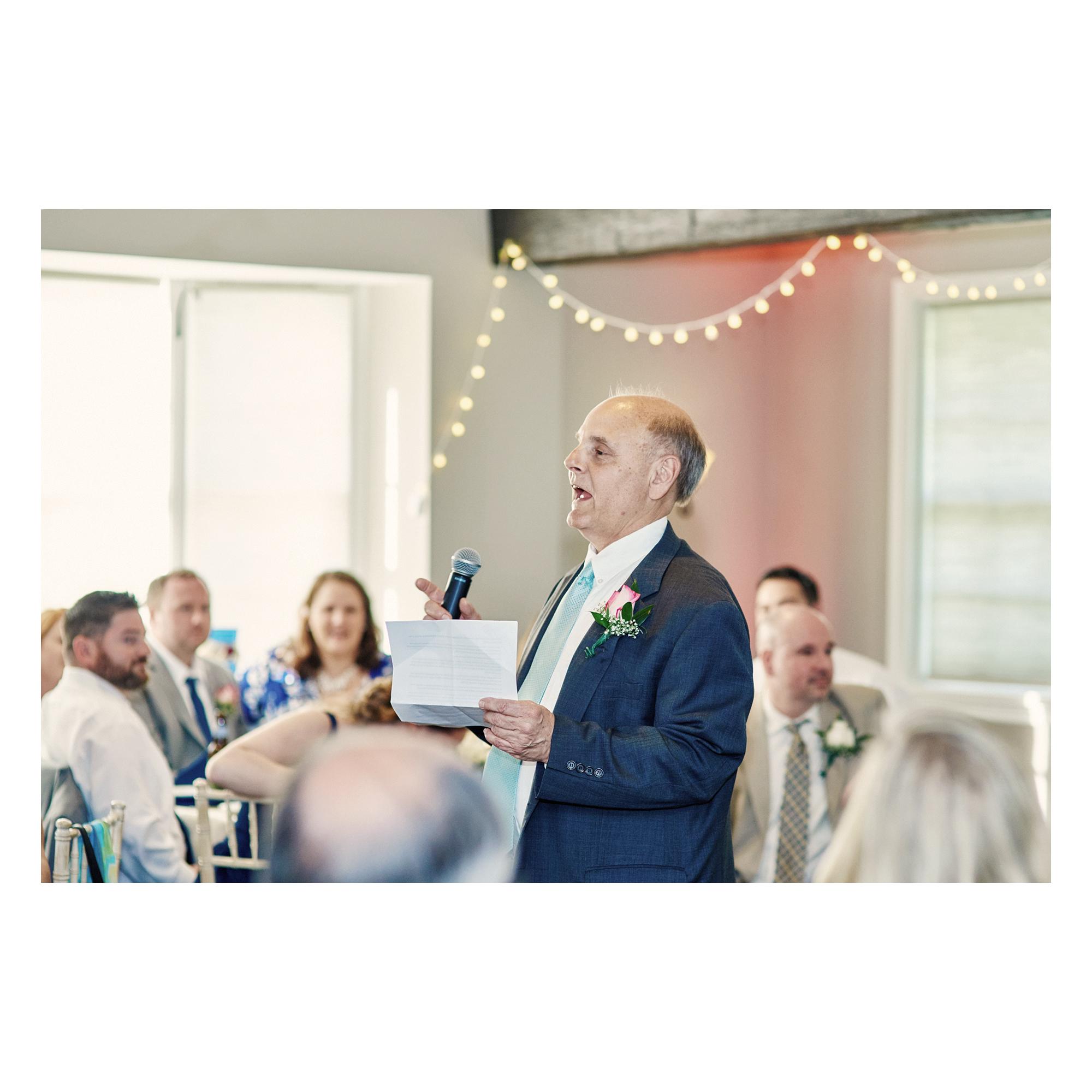 summer-wedding-in-connecticut-105.jpg