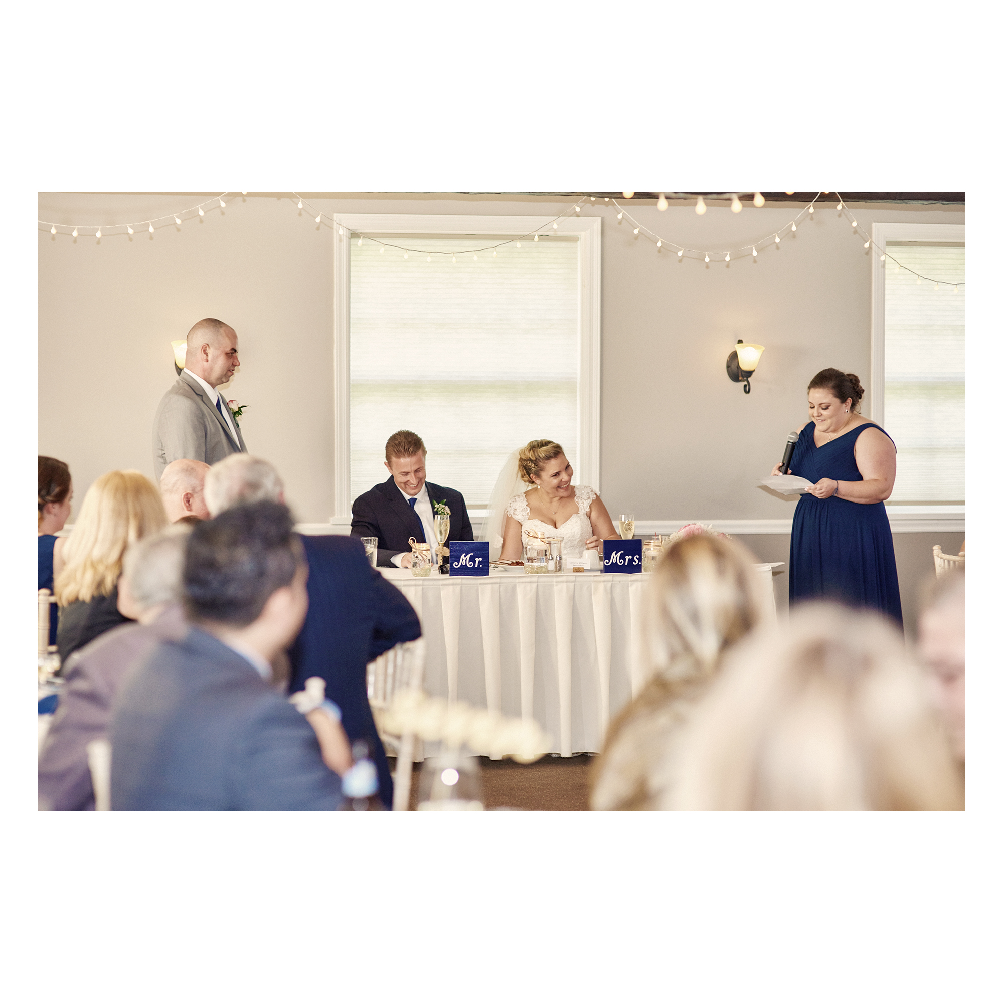 summer-wedding-in-connecticut-107.jpg