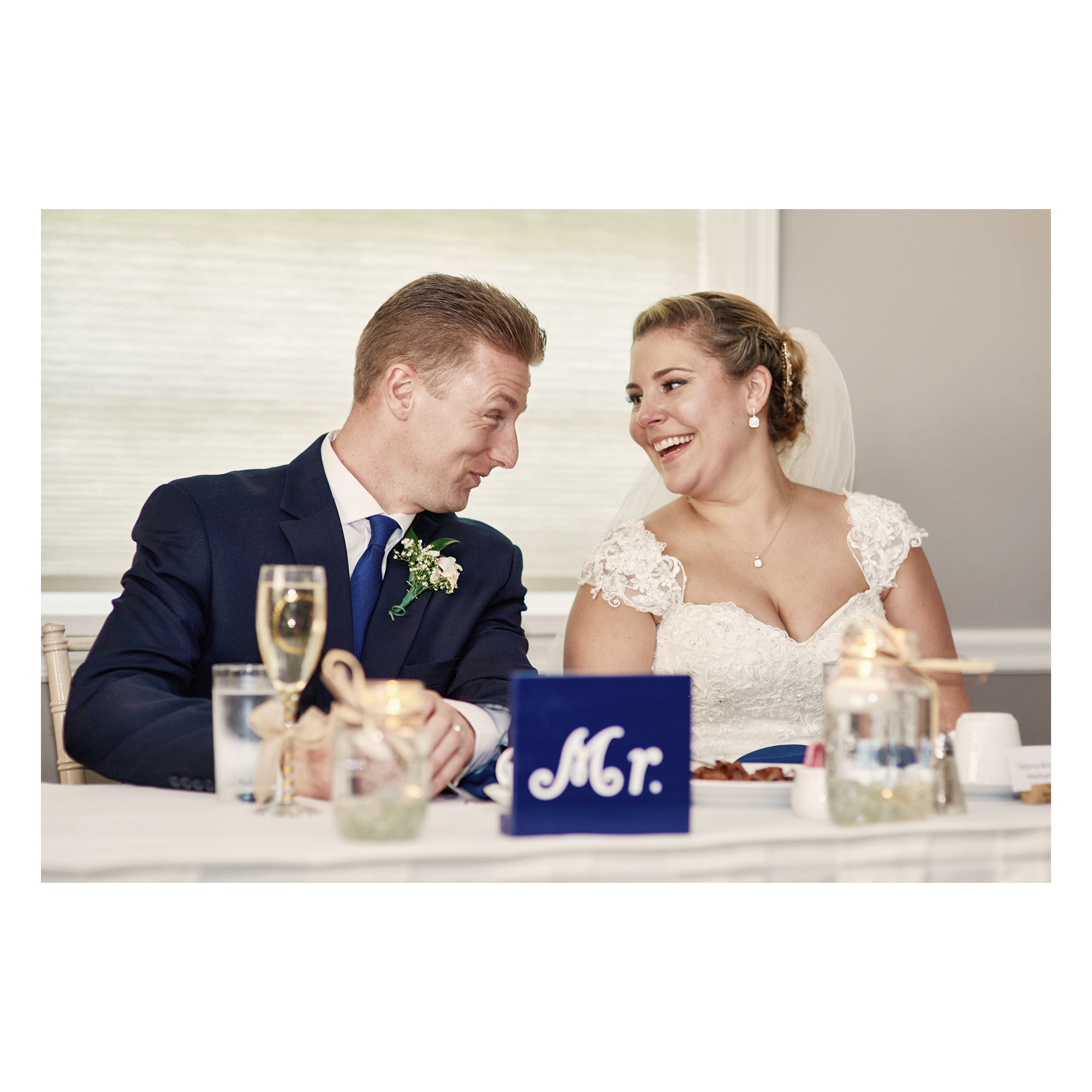 summer-wedding-in-connecticut-106.jpg