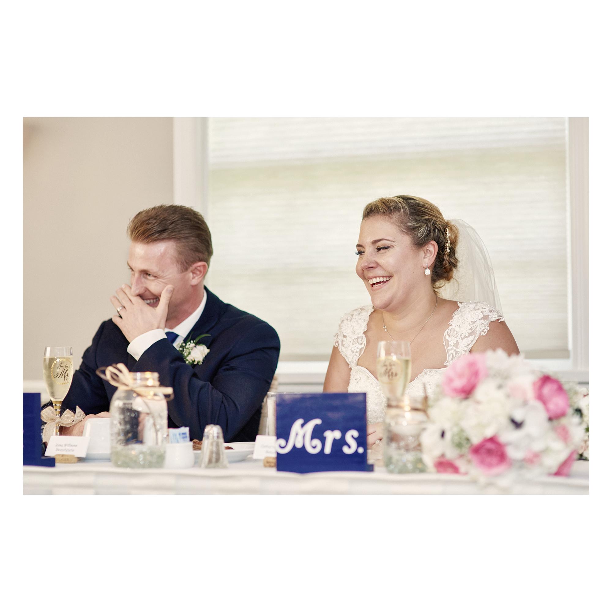summer-wedding-in-connecticut-108.jpg