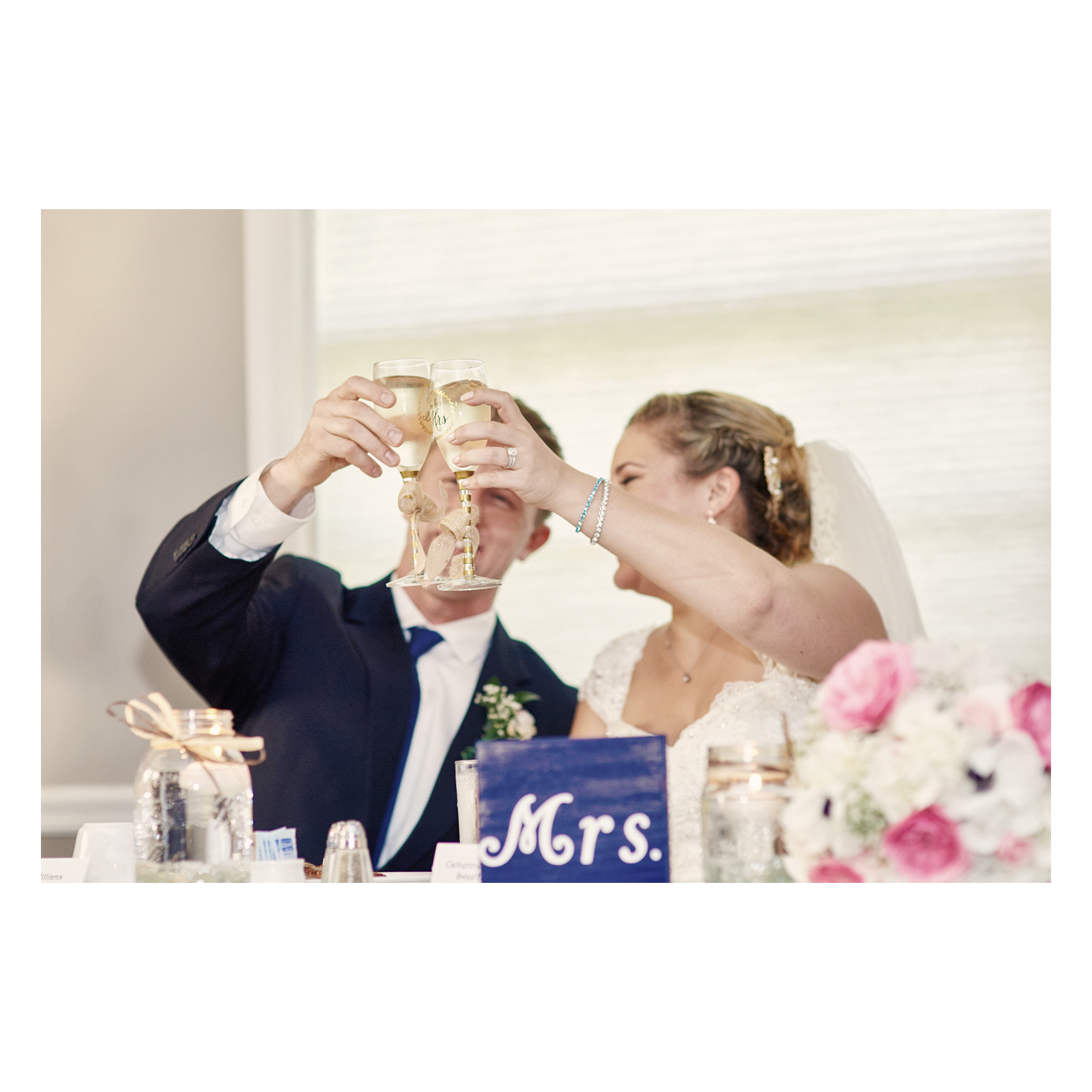 summer-wedding-in-connecticut-109.jpg