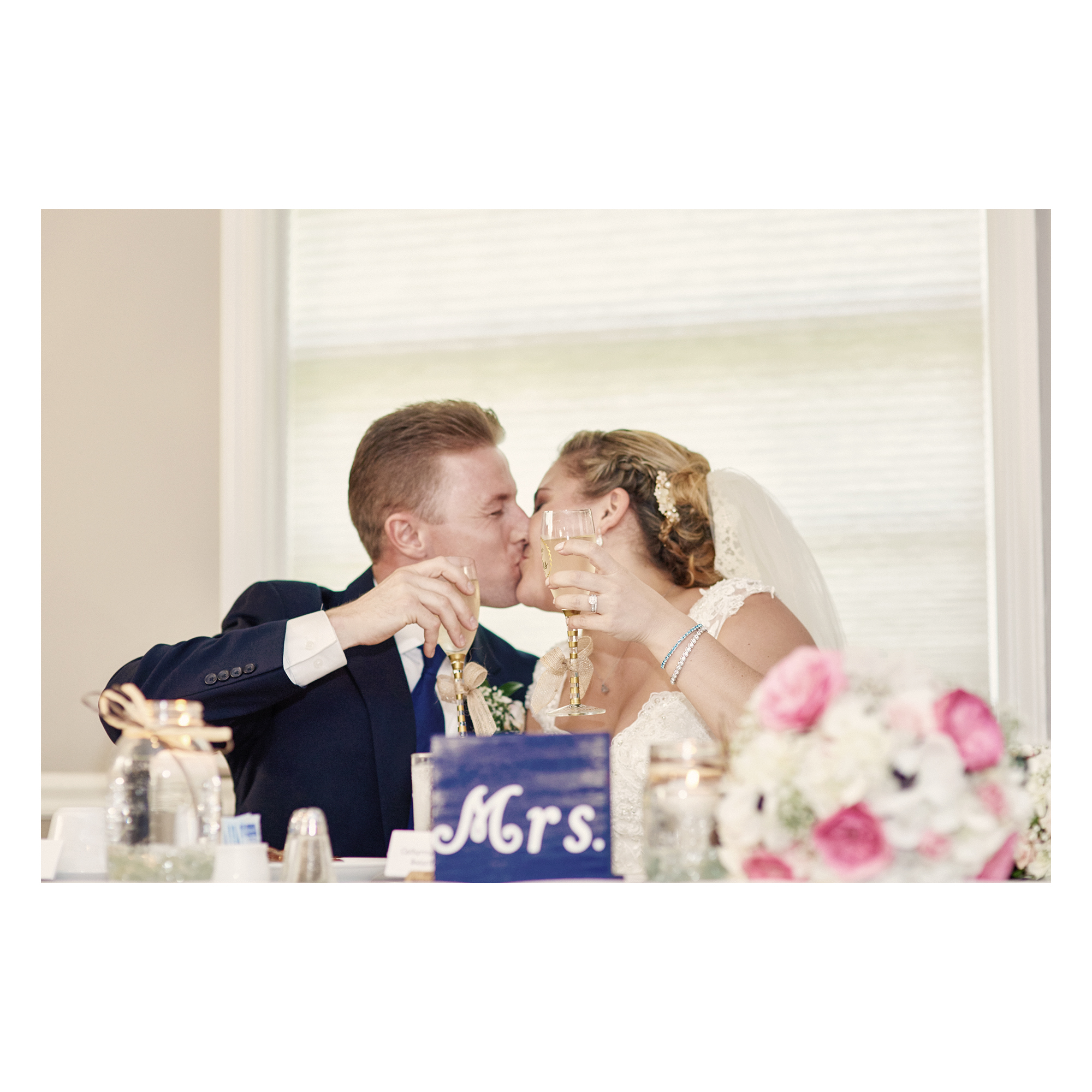 summer-wedding-in-connecticut-110.jpg