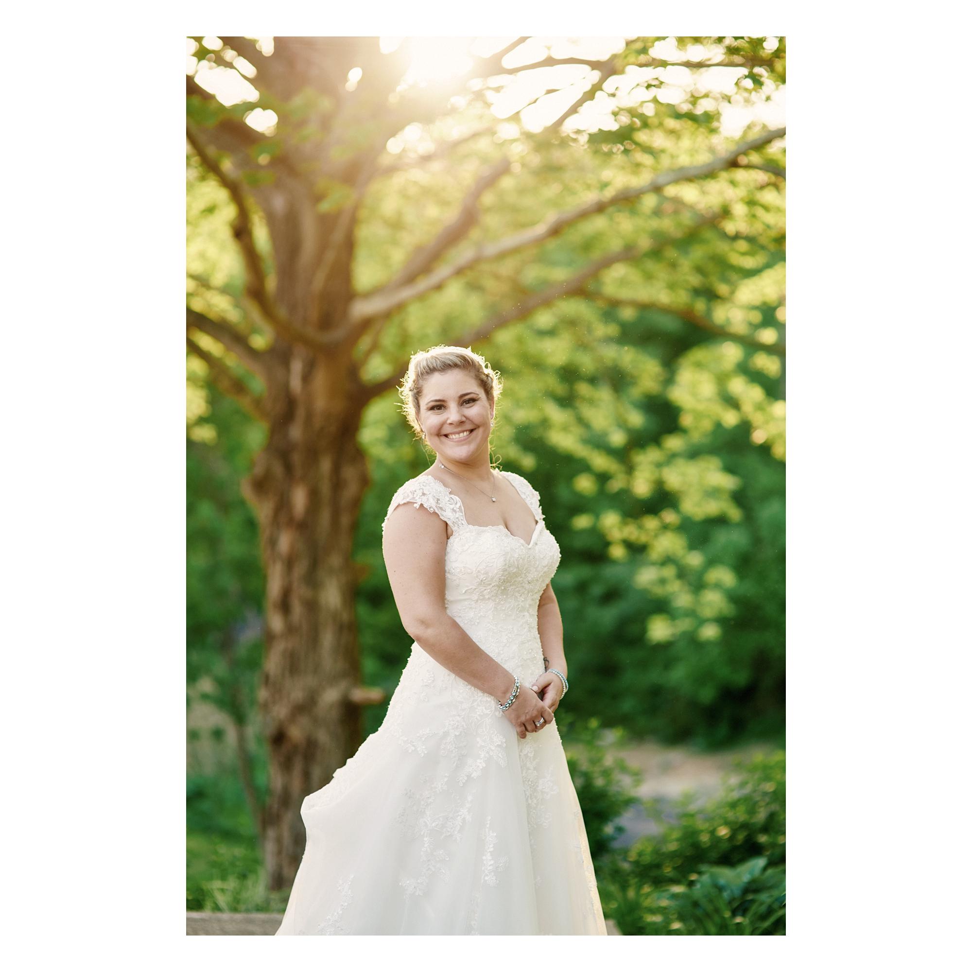 summer-wedding-in-connecticut-115.jpg