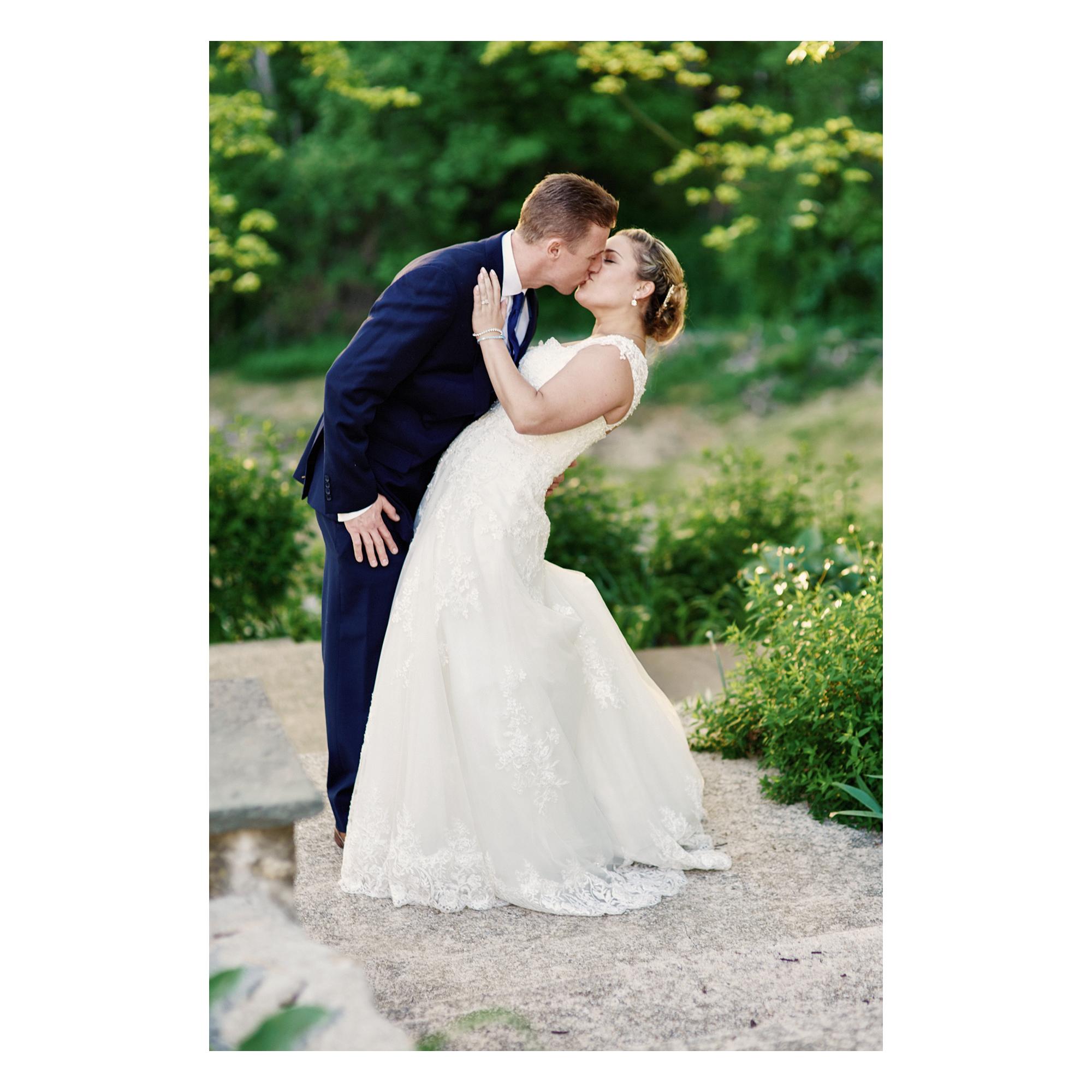 summer-wedding-in-connecticut-117.jpg