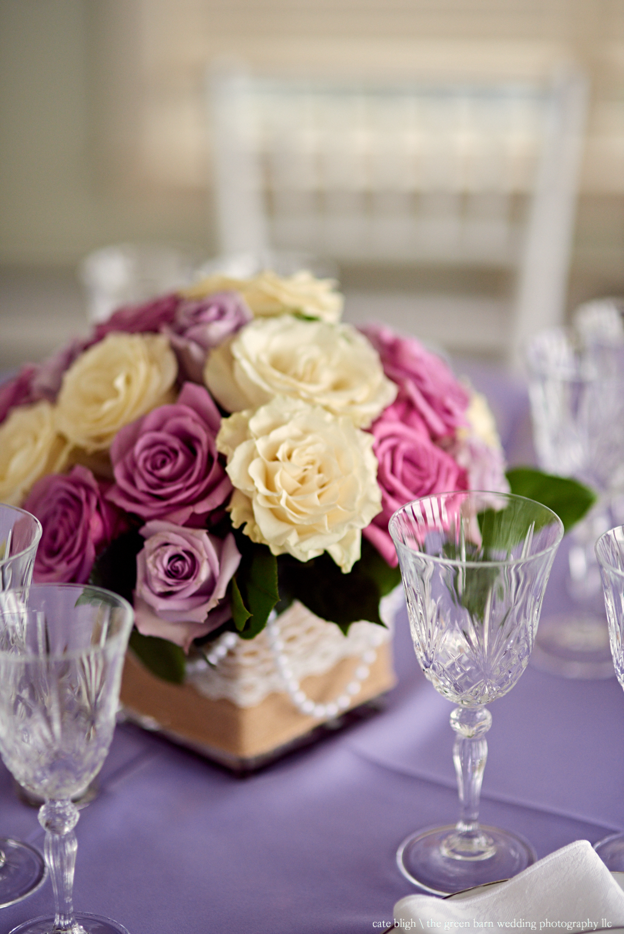 Cape Elizabeth wedding inspo DIY seacoast wedding