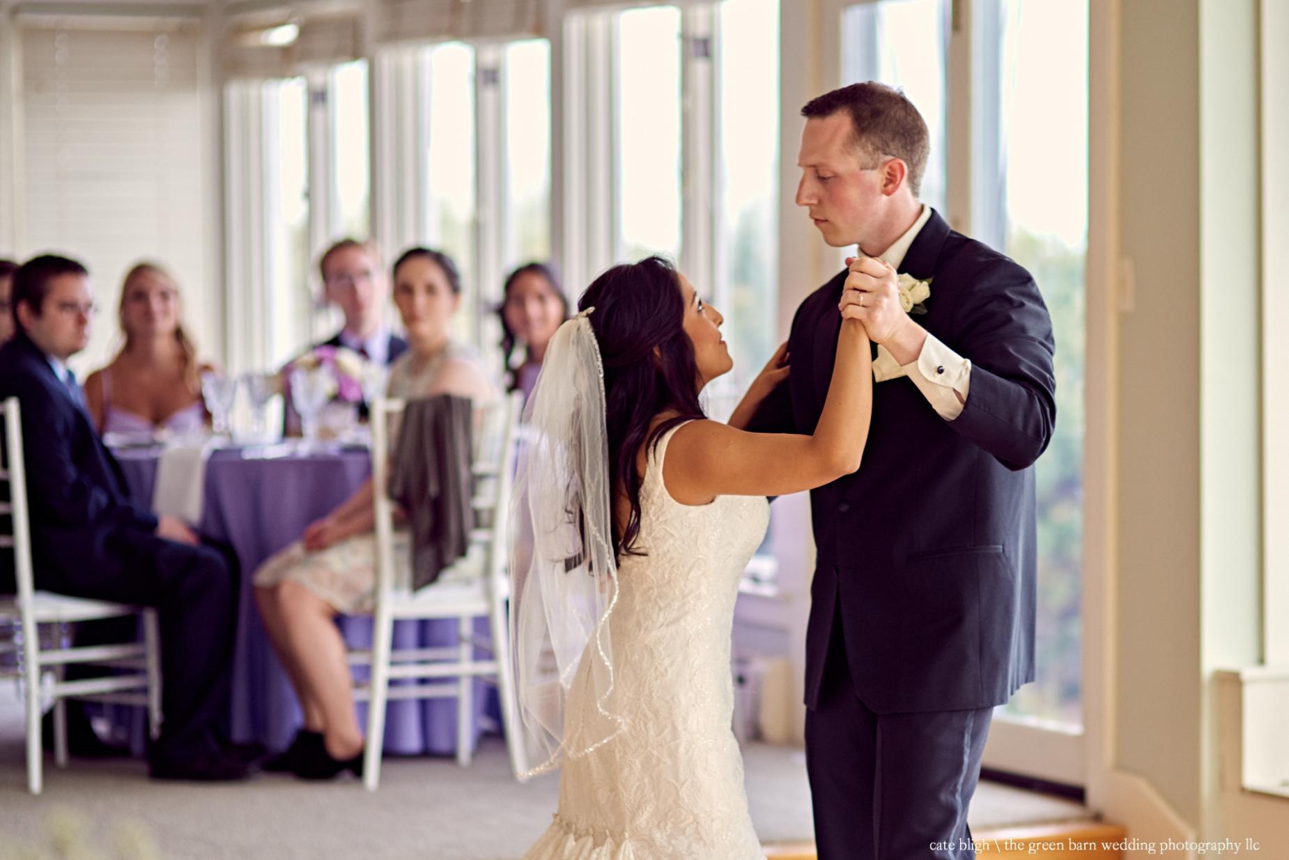 cape-elizabeth-wedding-photos-by-cate-bligh-148.jpg