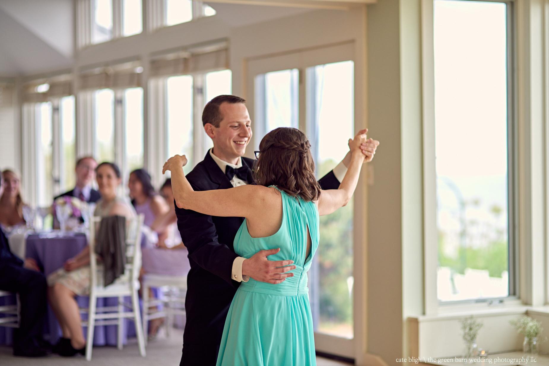 cape-elizabeth-wedding-photos-by-cate-bligh-150.jpg