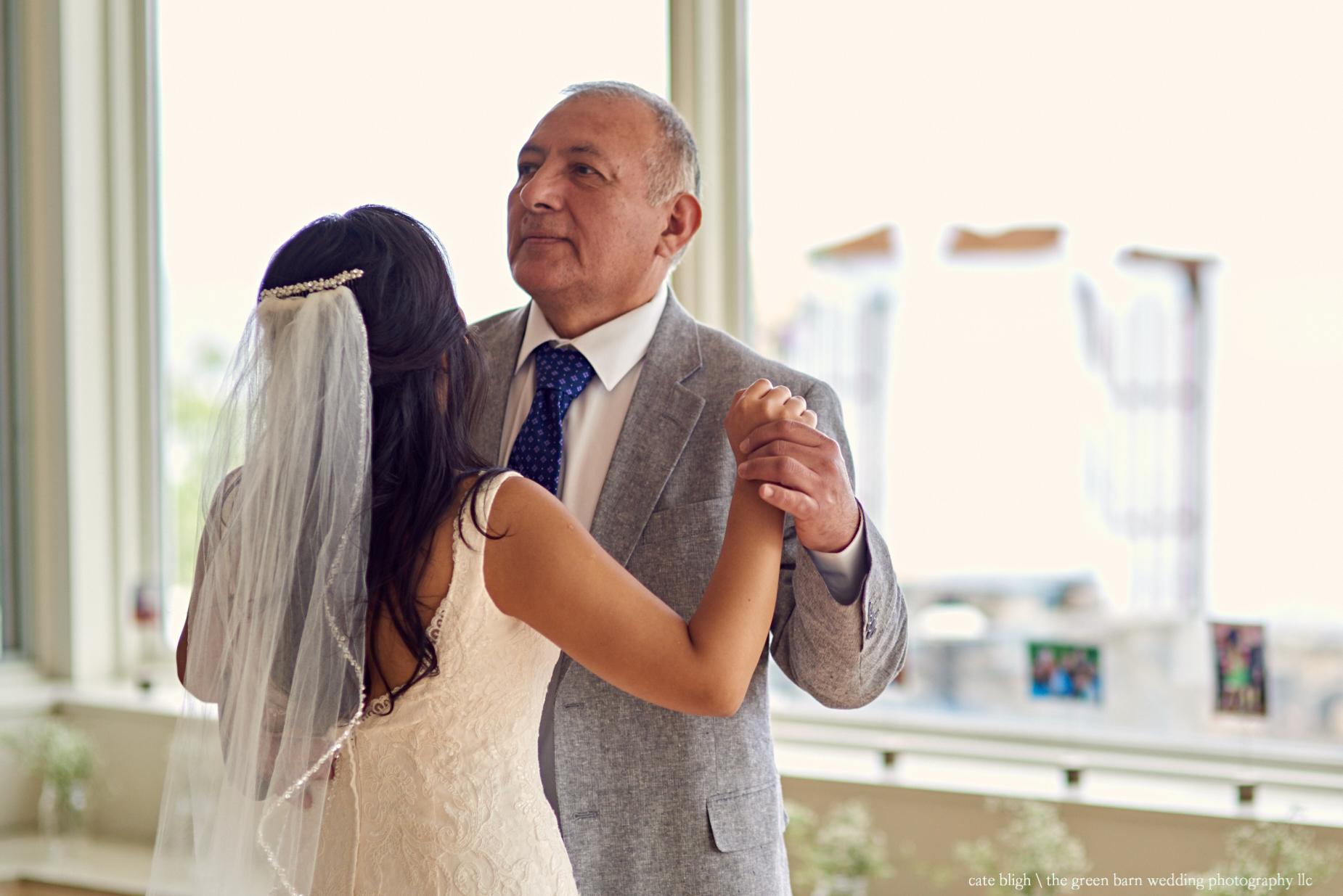 cape-elizabeth-wedding-photos-by-cate-bligh-151.jpg
