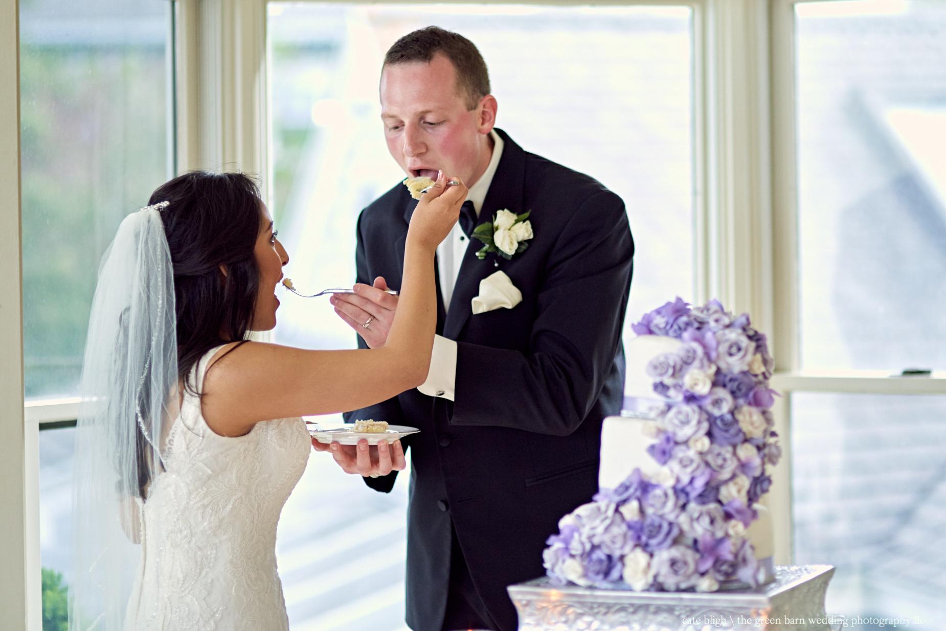 cape-elizabeth-wedding-photos-by-cate-bligh-161.jpg