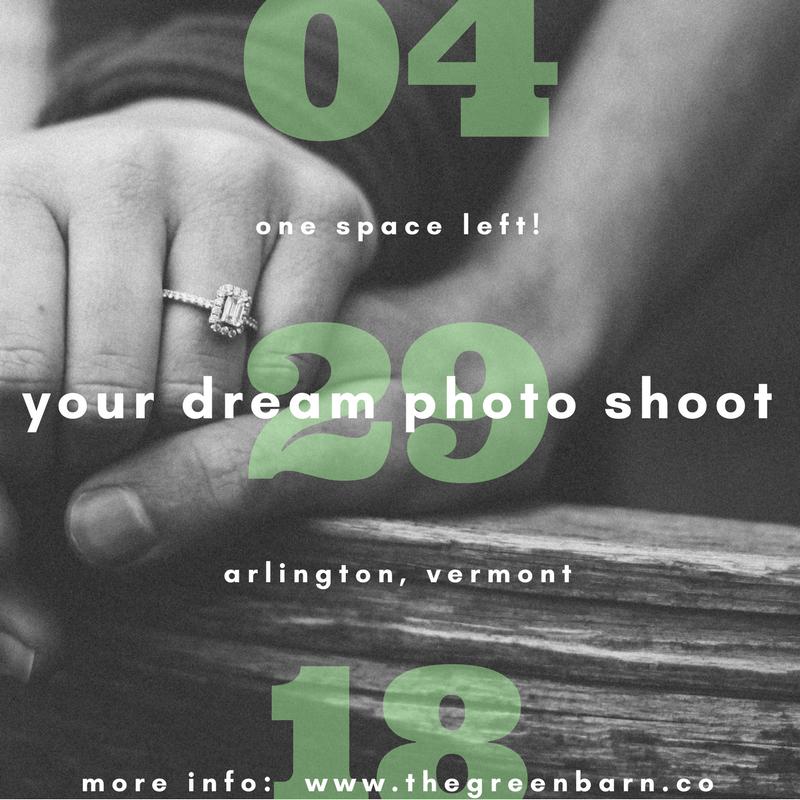 dream-shoot-3.png