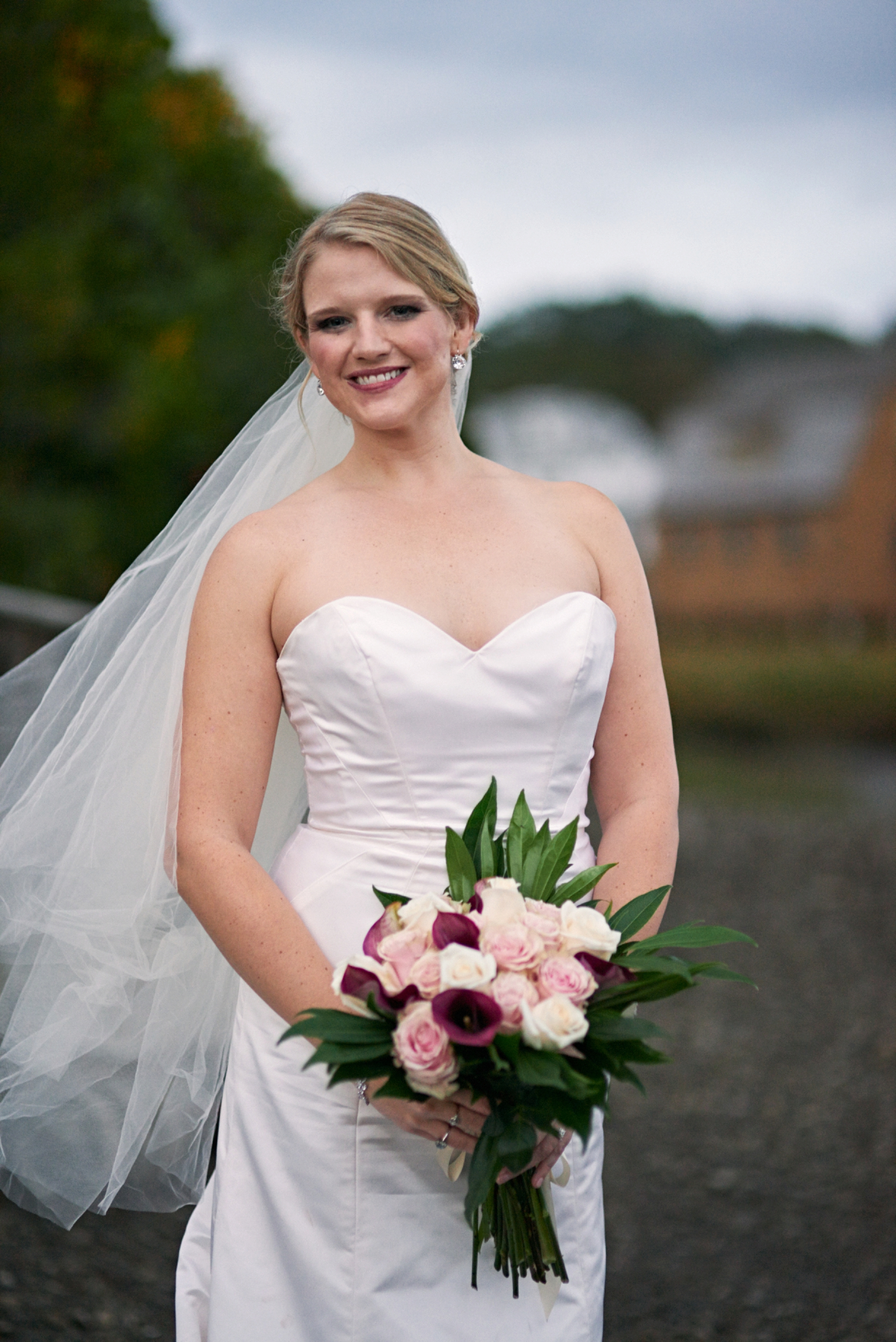 Nonantum-Resort-Wedding-Green-Barn-Photography_0030.jpg