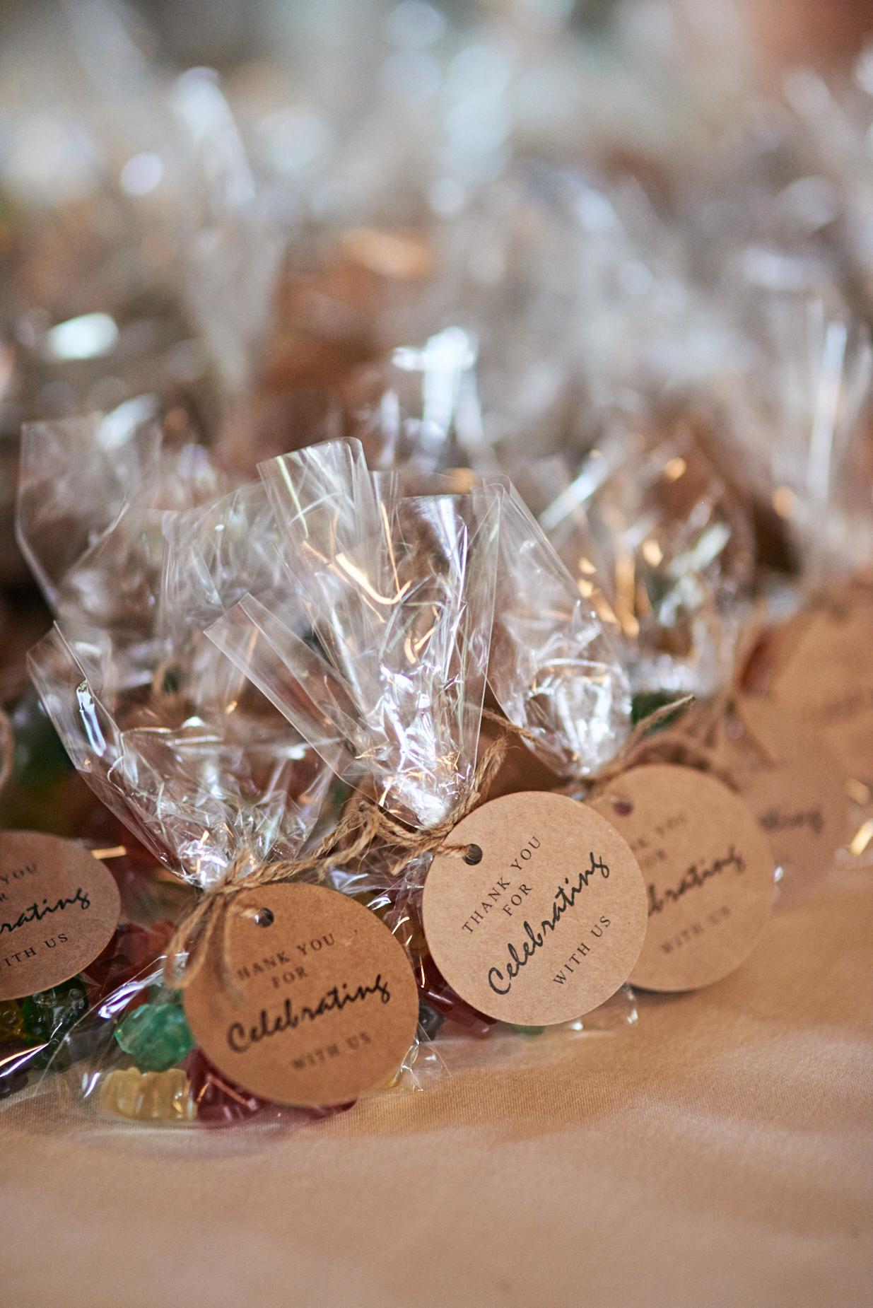 Photography by Cate Bligh - Martha's Vineyard Dream Destination Wedding at Sailing Camp Park in Oak Bluffs, MA