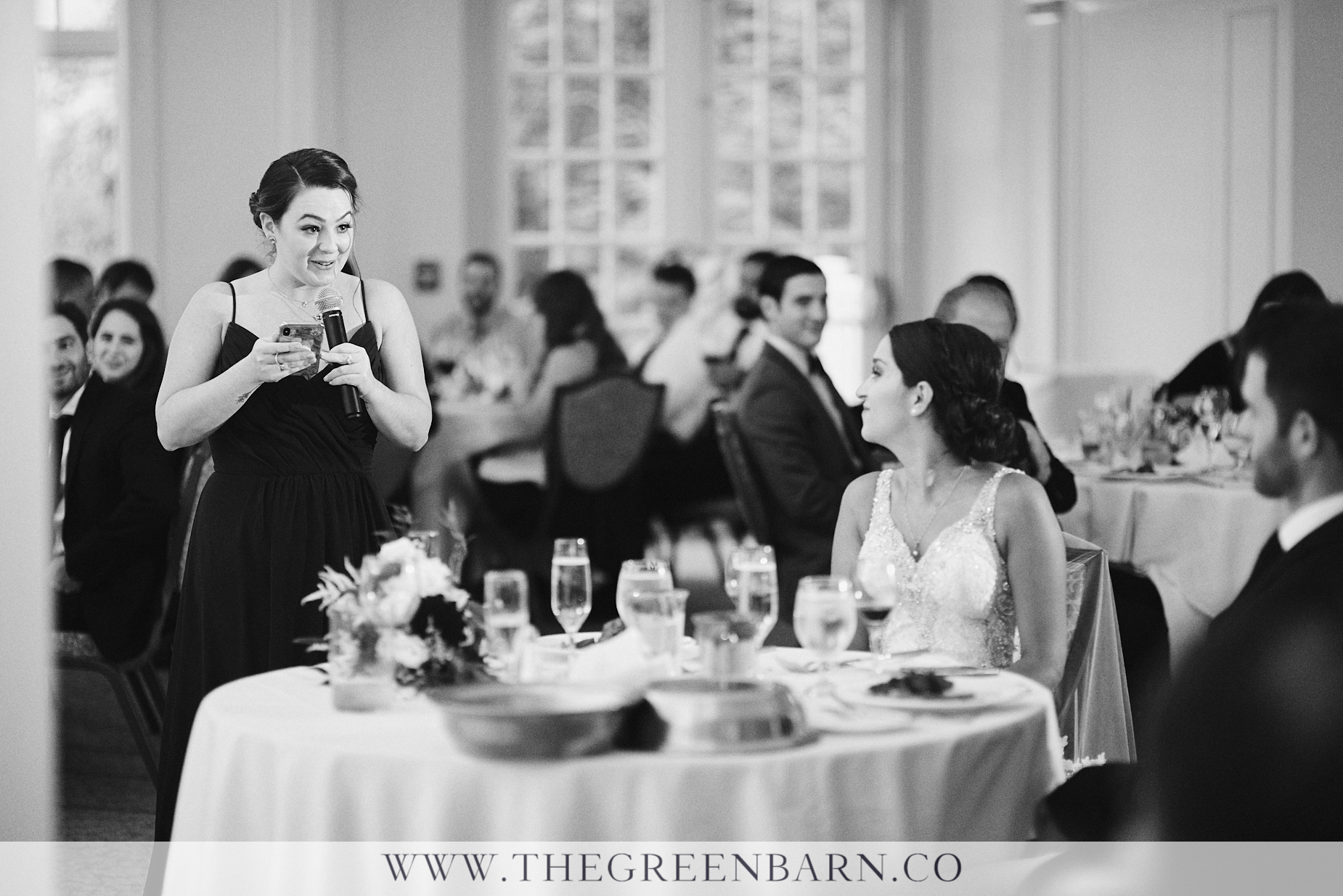 Wedding photography by Cate Bligh. Autumn Fall foliage wedding the White Mountains of New Hampshire at the Mountain View Grand historic hotel in Whitefield, NH.