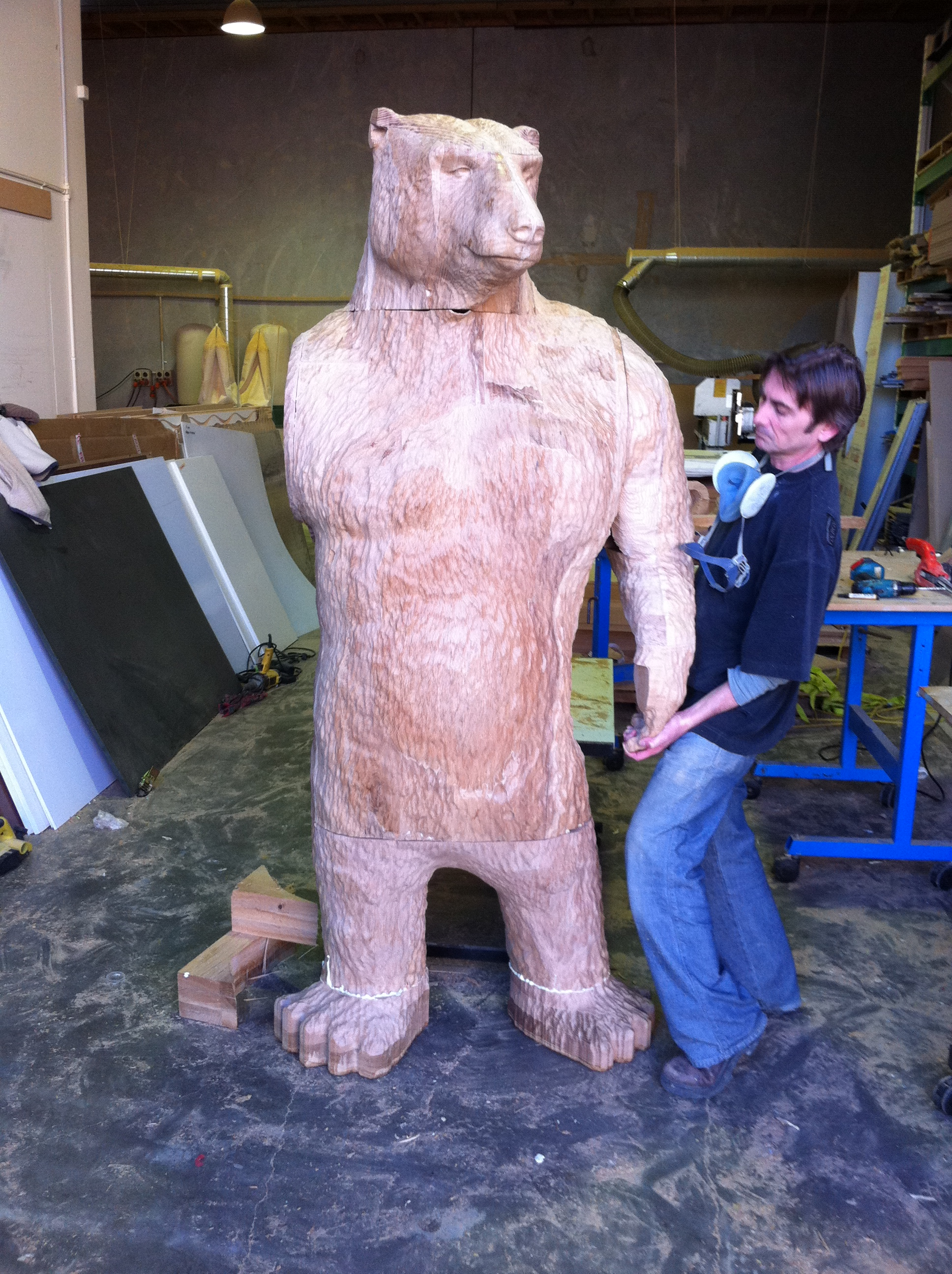 solid oak bear.jpg