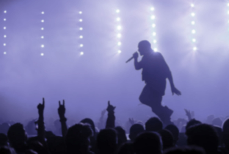 concertblur.jpg