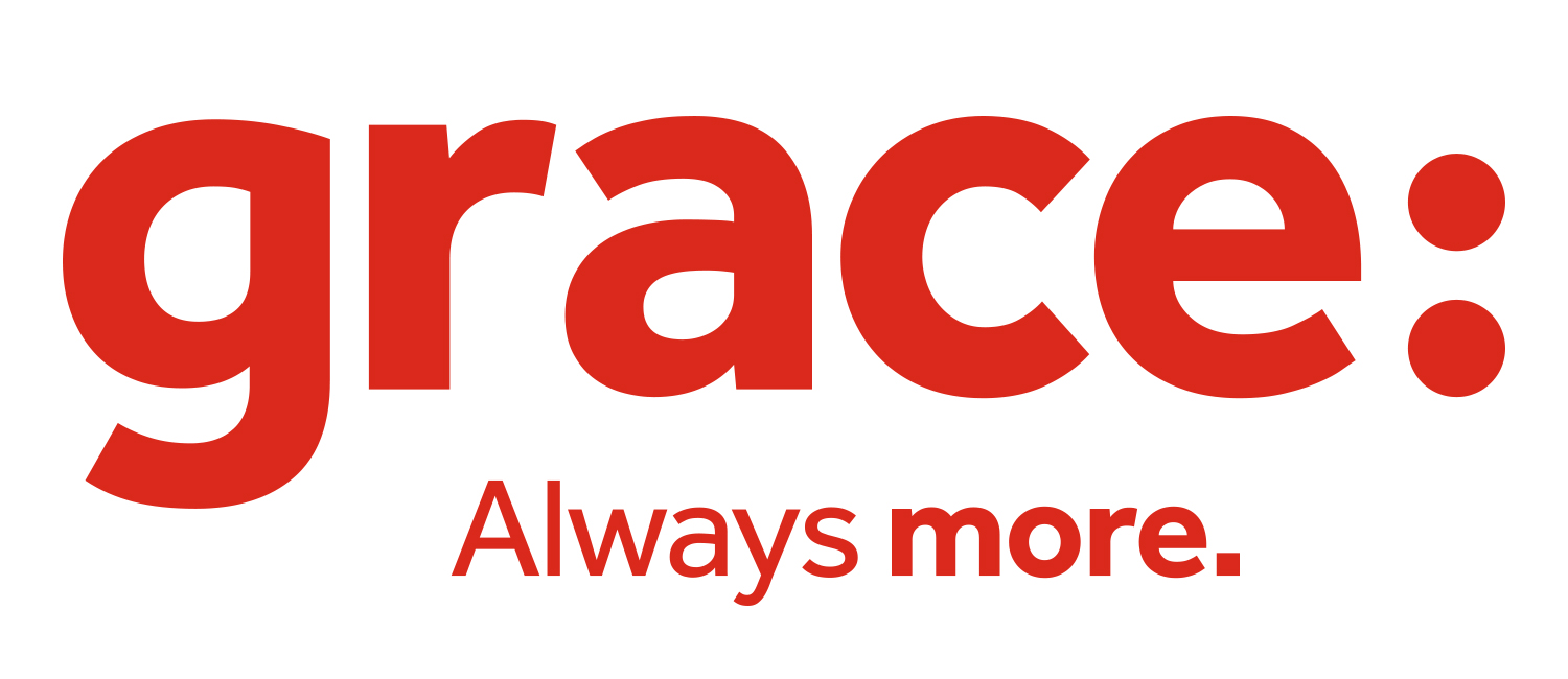 GRACE_Primary_Logo_Tag_RGB.jpg