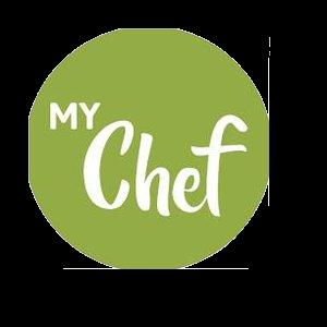 My Chef.jpg