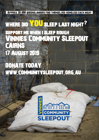 Cairns Donate.png