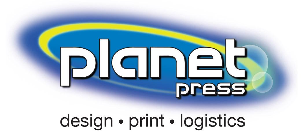 PlanetPress-Logo.jpg