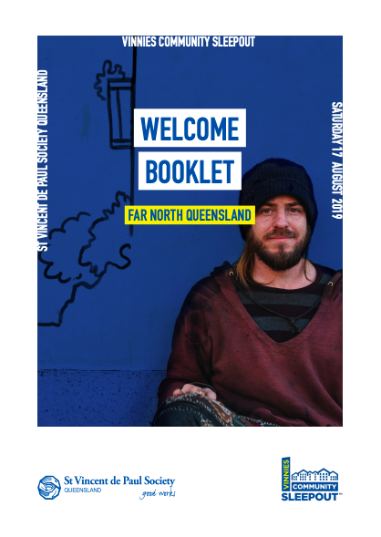FNQ Welcome.png