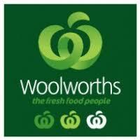 Woolies (002).jpg