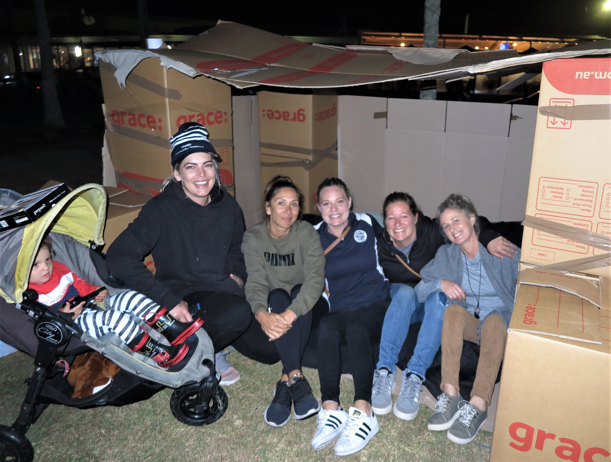 Group and multiple box house.jpg