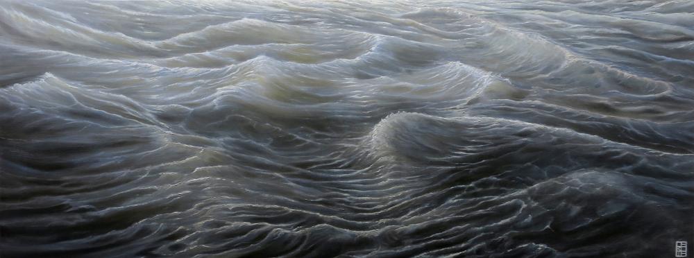"""Flow"""