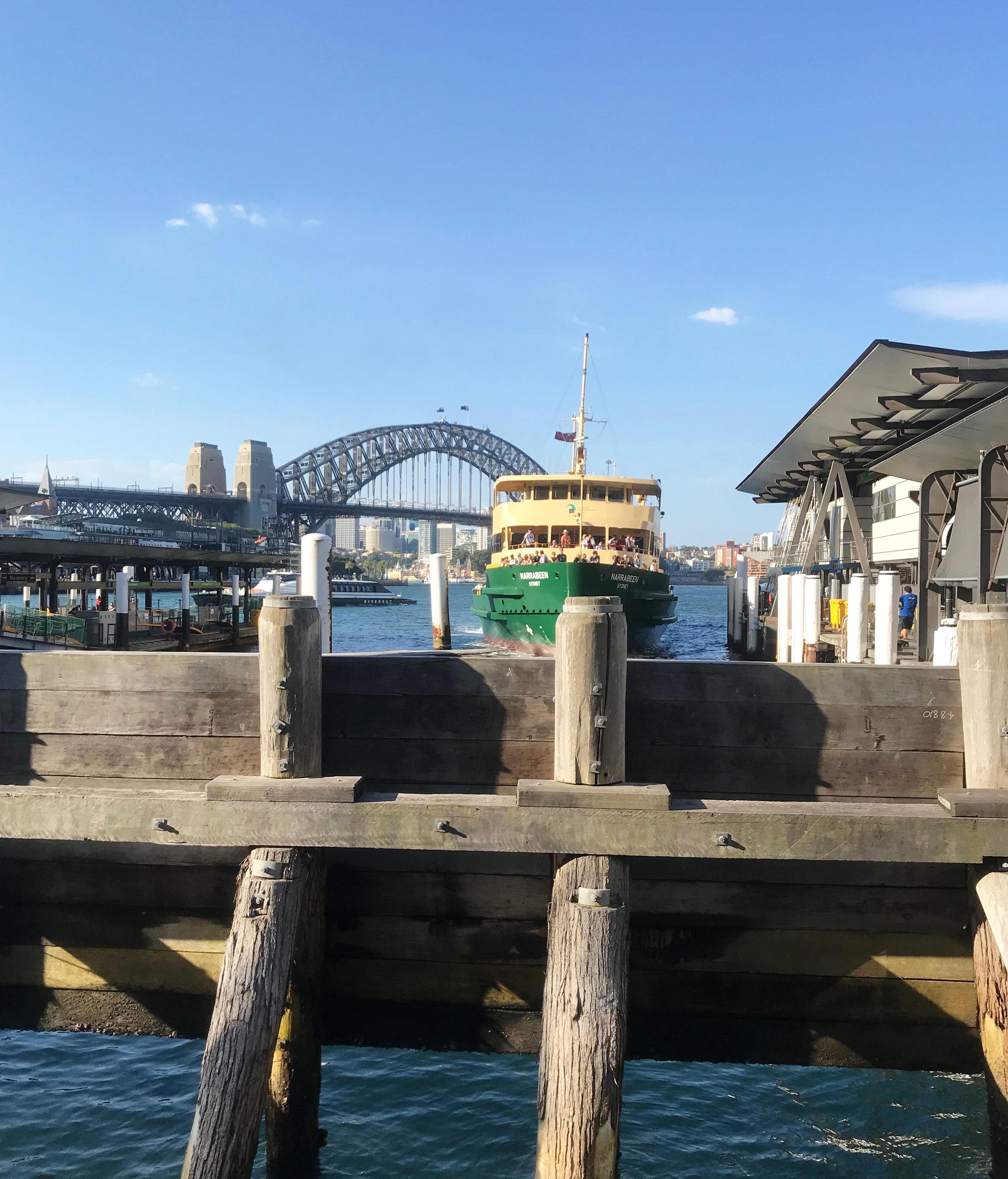 manly ferry.jpg