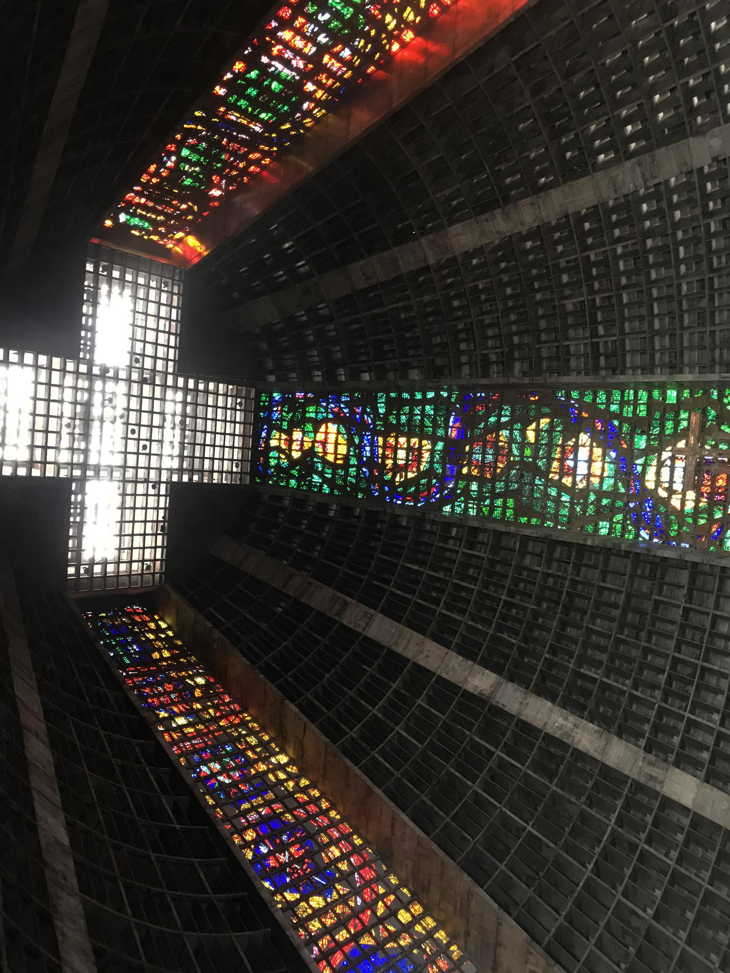 churches2.jpg